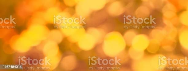 Colorful bokeh golden lights background picture id1167484014?b=1&k=6&m=1167484014&s=612x612&h=bws69ibq sysliyqqc7pcuajocpjj0zjoba0taq3kly=