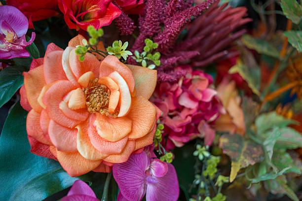 Colorful bouquet of artificial flowers with different blossoms picture id514563102?b=1&k=6&m=514563102&s=612x612&w=0&h=deoxkqtd1s1hc0pj6ibnfff5 u0gd5gitqcajrkhzru=