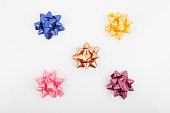 istock colorful bow 503418836
