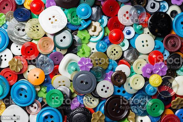 Colorful buttons background picture id509623502?b=1&k=6&m=509623502&s=612x612&h=rziarxjqp ggrhpzeifsi hktigceluqwpmvwkg2lkm=