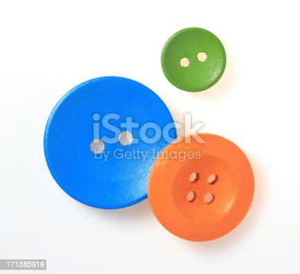 537376226istockphoto Colorful buttons 171585916