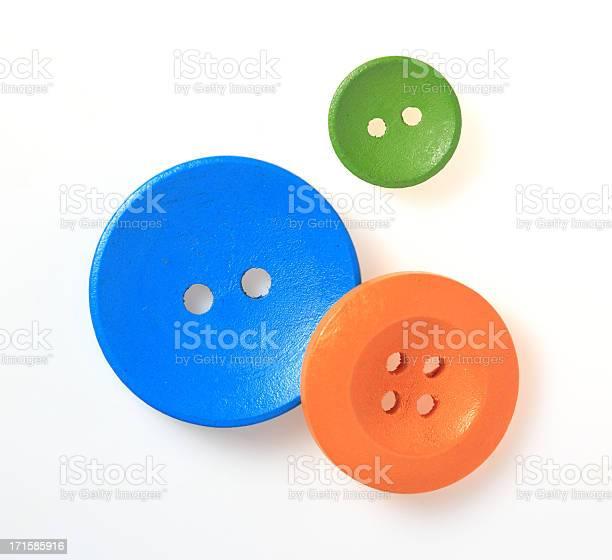 Colorful buttons picture id171585916?b=1&k=6&m=171585916&s=612x612&h=yfzoy8lqghvywlggb3zxzfbuxu6itmeru9bzr n0nec=