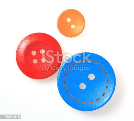 istock Colorful buttons 171591018