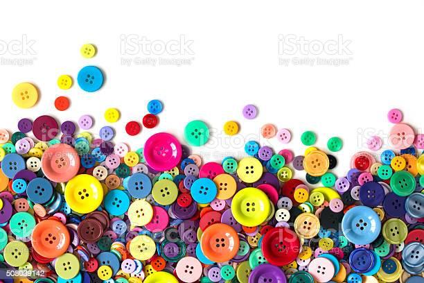 Colorful buttons picture id508039142?b=1&k=6&m=508039142&s=612x612&h=ttuat1psnvhy r2tvlqtflgfv72gwtxnu4i93igpijm=