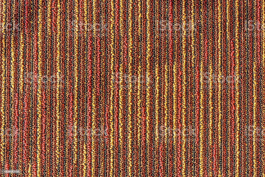 Colorful carpet texture royalty-free stock photo