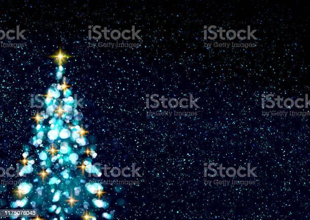 Colorful christmas tree isolated on blue sky background picture id1175076043?b=1&k=6&m=1175076043&s=612x612&h=ljnz9xsa24el5sgaznwjbzg3zzcfl3ggbx7jeyezbjc=