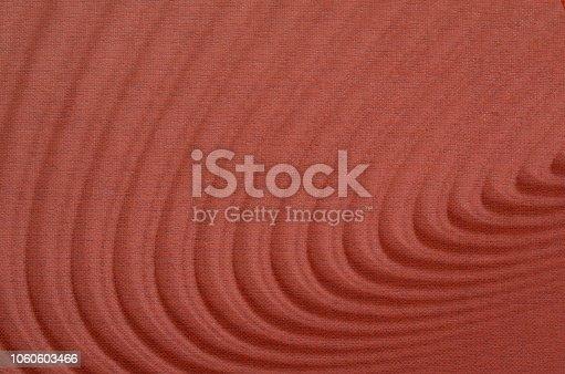 837011094istockphoto Colorful Circular Texture 1060603466