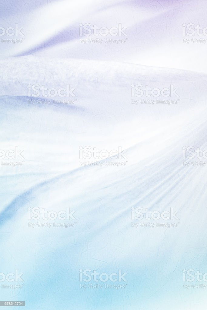 colorful color lotus in soft color and blur style royalty-free stock photo
