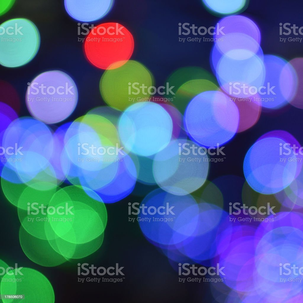 Colorful color royalty-free stock photo