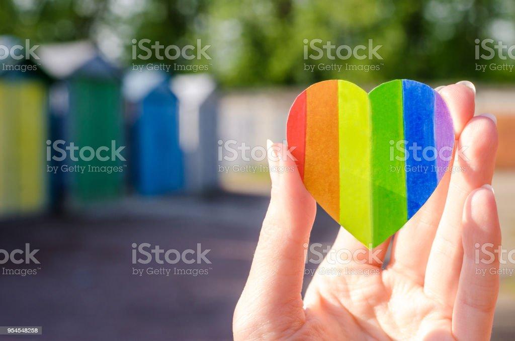 Adult bisexual gallery gay gay image lesbian