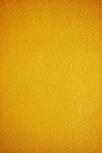 Colorful concrete wall stock photo