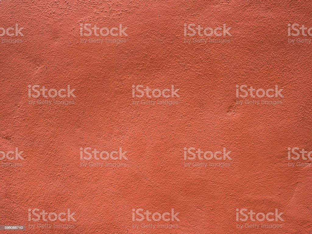 Colorful concrete wall. royalty-free stock photo