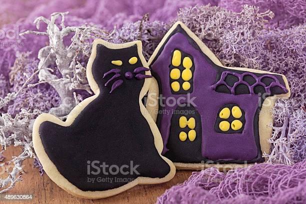 Colorful cookies picture id489630864?b=1&k=6&m=489630864&s=612x612&h=o ewl2wblas5je8qikm54pw qzgwwr1ml9tbntactvs=