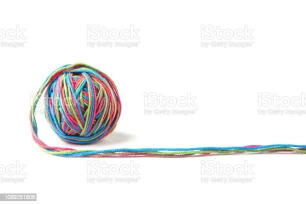 Colorful cotton thread ball and thread line from four color thread picture id1069251808?b=1&k=6&m=1069251808&s=612x612&h=nsnwrman2fihibqk8n 8khv2d6dq7tq2hhjdueypfai=