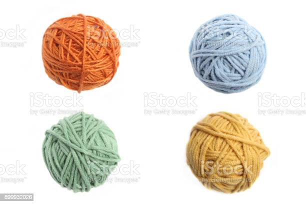 Colorful cotton thread ball isolated on white background picture id899932026?b=1&k=6&m=899932026&s=612x612&h=weuvbk8lrhlbq9tyxwo6tdtl08iv8 1og0rdbnadikq=