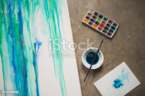 636761588istockphoto Colorful Creations 814239536