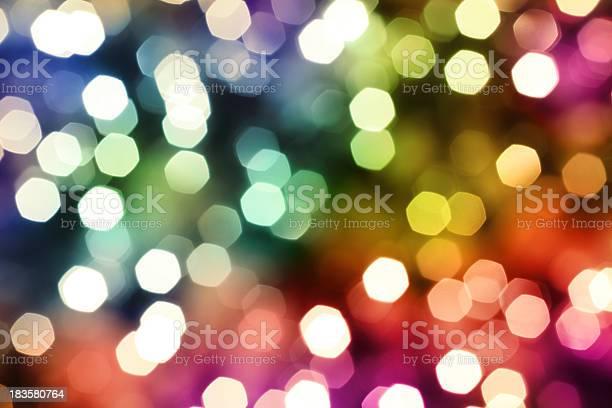 Colorful defocused lights picture id183580764?b=1&k=6&m=183580764&s=612x612&h=tektr4vp1njy kyjn axwaj0cheeq0vvr luxoiux3i=