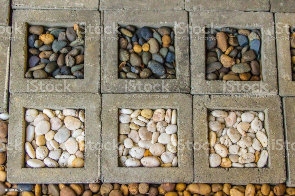 Photo libre de droit de Couleurs Différentes Colorées ...