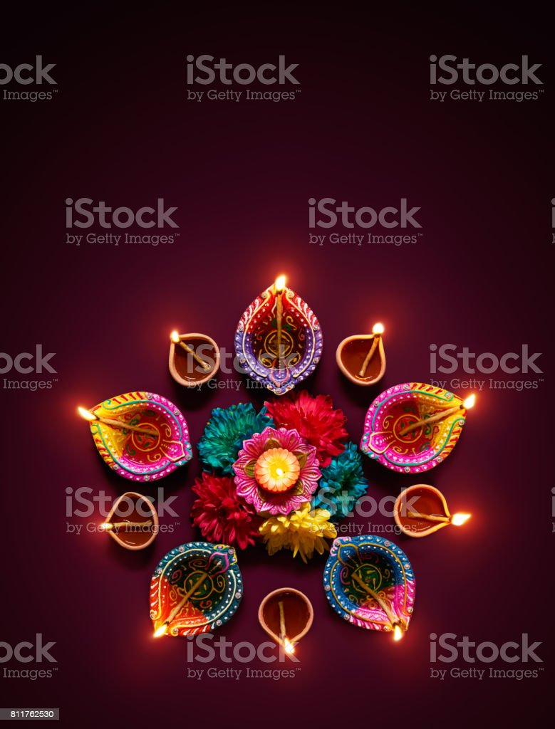 diwali pictures images and stock photos istock