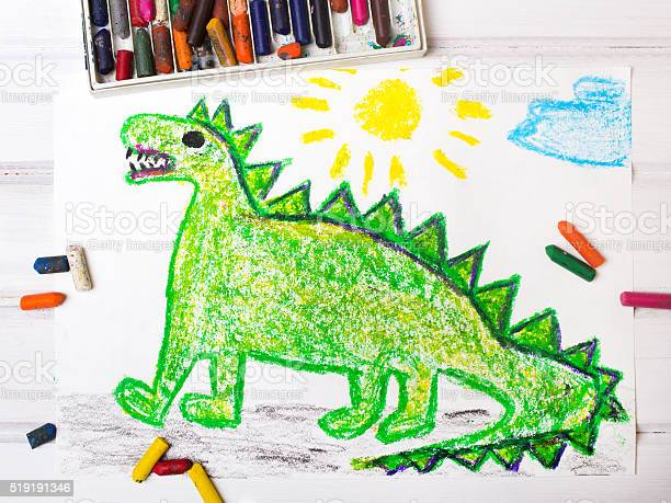 Colorful drawing green dragon picture id519191346?b=1&k=6&m=519191346&s=612x612&h=s6p febsj9ti1el4jqjapxyh9psnw3o2 xlkxnfe9ls=