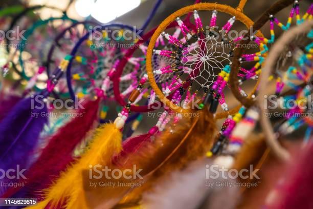 Colorful dream catchers picture id1145629615?b=1&k=6&m=1145629615&s=612x612&h=kz0mtouxfu89q6xceuaiuzmlaobysqjqivzrup22s9g=