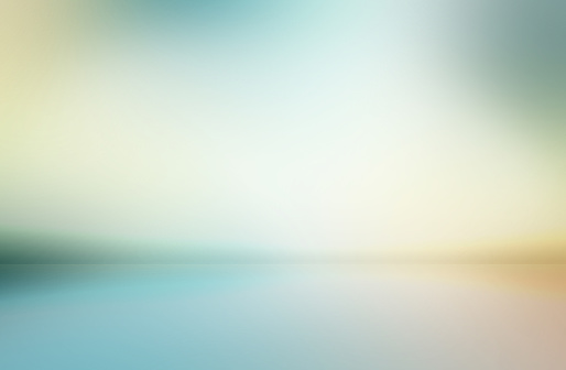 istock Colorful empty background 811314000