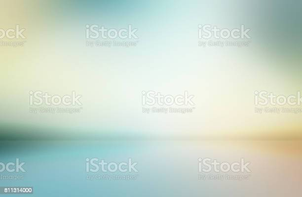 Colorful empty background picture id811314000?b=1&k=6&m=811314000&s=612x612&h=iujv0peb7csboqi38qim1k mnz8w1omtseho4 5zy4e=