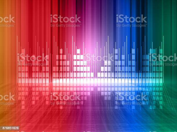 Colorful equalizer background picture id876851626?b=1&k=6&m=876851626&s=612x612&h=nssgtatuq4hkiovwct d8470mgkbleny 0gaixdy5oa=