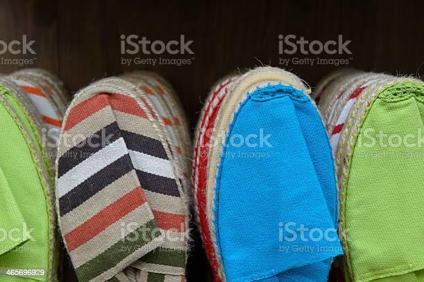 Colorful espadrilles picture id465696929?b=1&k=6&m=465696929&s=612x612&h=lazegauy3 wpfgobvor1w ila5eep rgtwiob9lyrsu=