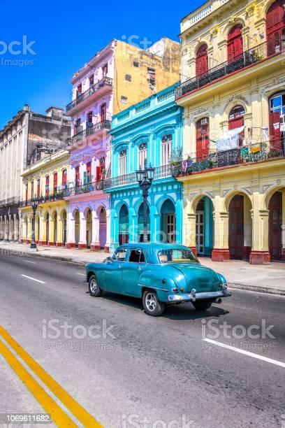 Colorful facades havana cuba picture id1069611682?b=1&k=6&m=1069611682&s=612x612&h=owx ktz91tc4b7zg3axowtv5lxjgv10nwwobc7jv6ri=