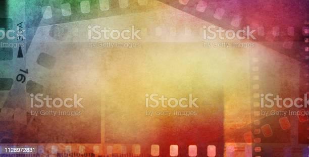 Colorful film frames picture id1128972831?b=1&k=6&m=1128972831&s=612x612&h=oinjw1g7zphricyodmewccyv1a7jzvappleb0ot9vrm=