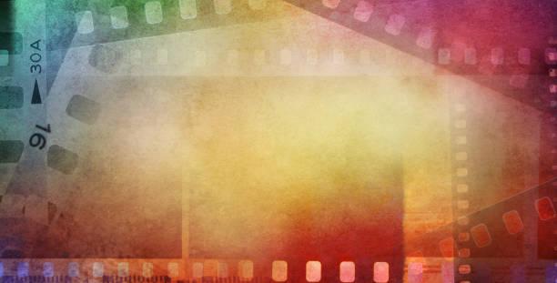 Colorful film frames picture id1128972831?b=1&k=6&m=1128972831&s=612x612&w=0&h=3kmug0f2l41parcbal04iu8sauyfm2kwea3clwgcyuu=