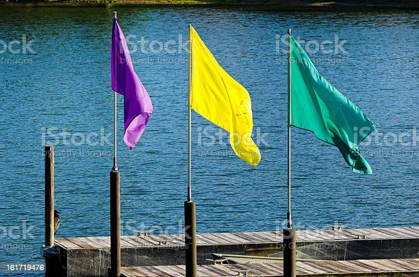 Free purple flag Images, Pictures, and Royalty-Free Stock Photos