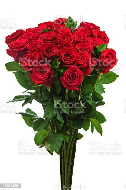 Colorful flower bouquet from red roses isolated on white backgro picture id451913051?b=1&k=6&m=451913051&s=612x612&h=dw9tba5v93jqr5lfeqvup6ffbqqn5neopqgjbu4zxr8=