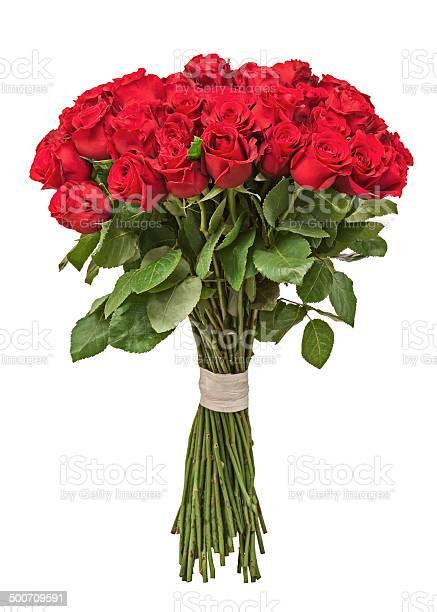 Colorful flower bouquet isolated on white background picture id500709591?b=1&k=6&m=500709591&s=612x612&h=xzylbsfncxzehvowlobvs60ue1ew5cvaezcknwxtp8w=