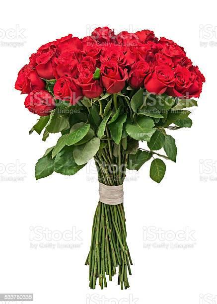 Colorful flower bouquet isolated on white background picture id533780335?b=1&k=6&m=533780335&s=612x612&h=qgrtwwnit3bfn2yq0wfyxl88llkkfaajv4kz awddve=