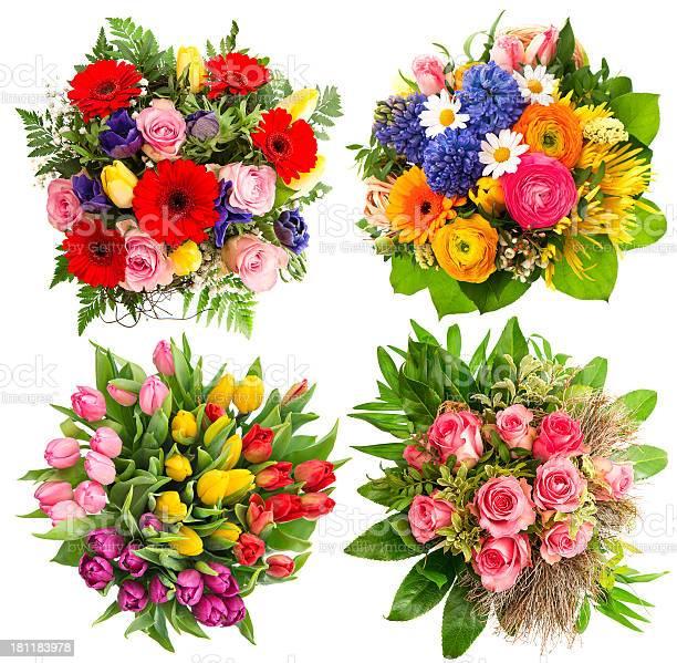 Colorful flower bouquets for birthday wedding picture id181183978?b=1&k=6&m=181183978&s=612x612&h=62ms cnosbojydasxpdvexmmi1kwv6khqyyunvw kfo=