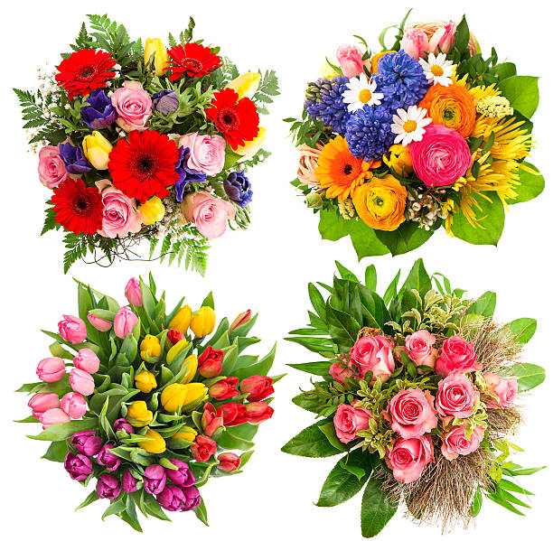 Colorful flower bouquets for birthday wedding picture id181183978?b=1&k=6&m=181183978&s=612x612&w=0&h=eifypktrovwqmuibdl8hhwknrddrj0fh8xsieh286oa=