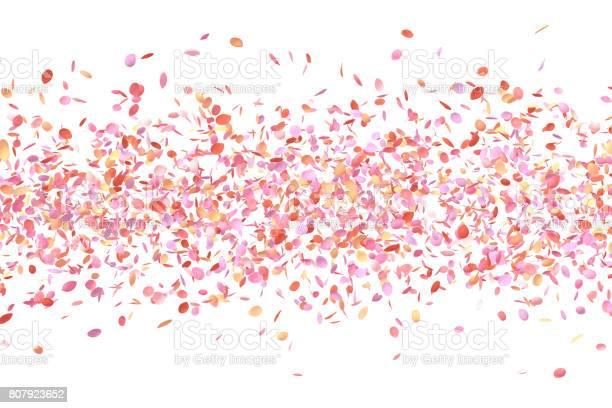 Colorful flower petals in air picture id807923652?b=1&k=6&m=807923652&s=612x612&h=2r5jtmx5  pjsmd8ffe4sxbmivlpxkilbogjrirlaxw=