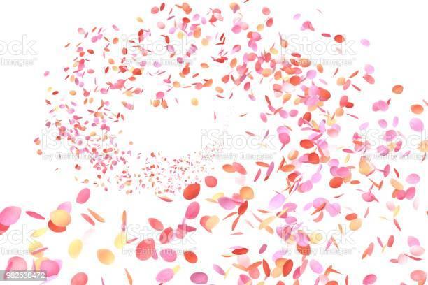 Colorful flower petals picture id982538472?b=1&k=6&m=982538472&s=612x612&h=cbxl0cqsve kcmyqgu9w767z2o38jy2vrtadvlixpsg=