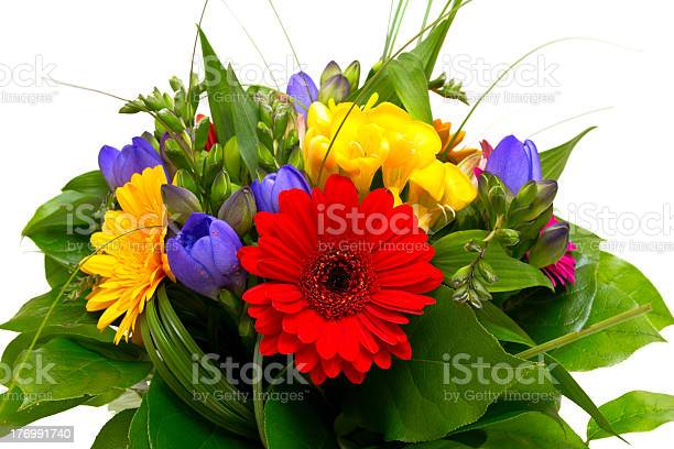 Colorful flowers bouquet isolated on white background picture id176991740?b=1&k=6&m=176991740&s=612x612&h=xziwhevxisue g9ez6fhwprqd0tvgzwz0gxp3quizwa=