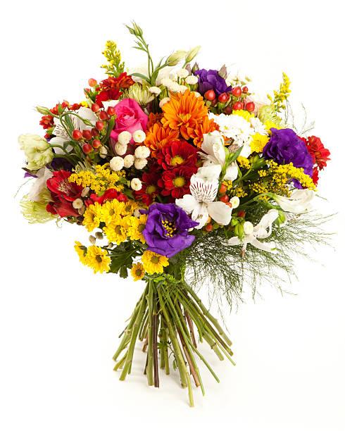 Colorful flowers bunch picture id175537513?b=1&k=6&m=175537513&s=612x612&w=0&h=uhbkum2yyhelxnxlxiqvucc325jslammamgdmh6net0=