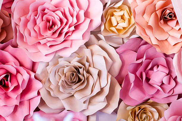 Colorful flowers paper background picture id618542638?b=1&k=6&m=618542638&s=612x612&w=0&h=7u1kmwlxyebv4prrhk 6e8 vg8rbibzbts rgaooh2c=