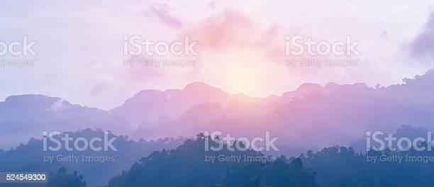Colorful from sunrise picture id524549300?b=1&k=6&m=524549300&s=612x612&h=crvitwaztiupw2gserr8lgl00xtmo4emtr0o 8gxdsg=