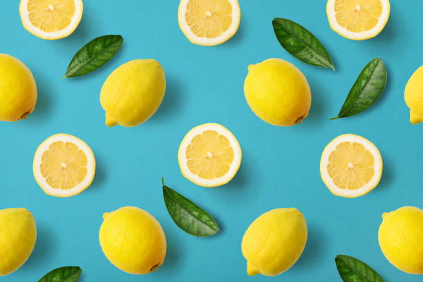 Colorful fruit pattern of lemons picture id1082581282?b=1&k=6&m=1082581282&s=612x612&w=0&h=tw0qgzuvadu   4qns5xgussx9fu1 txeapjhci4e a=