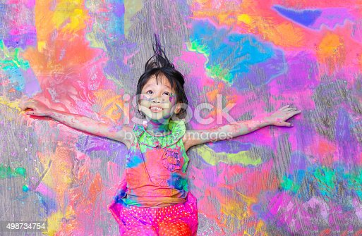 istock colorful girl 498734754