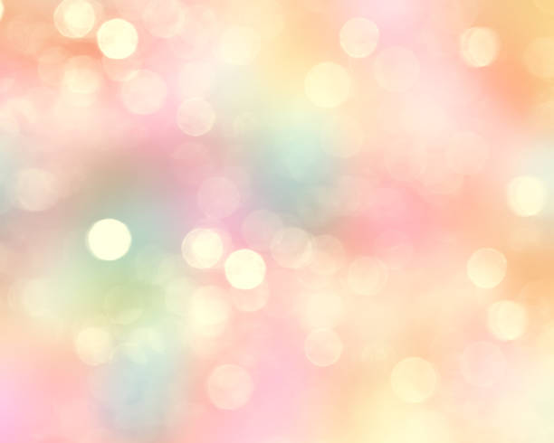 Colorful glitter blurred easter spring background picture id656386758?b=1&k=6&m=656386758&s=612x612&w=0&h=fws97z2r02zhocf3 hjojxoplnp409zj62oysm jq8i=