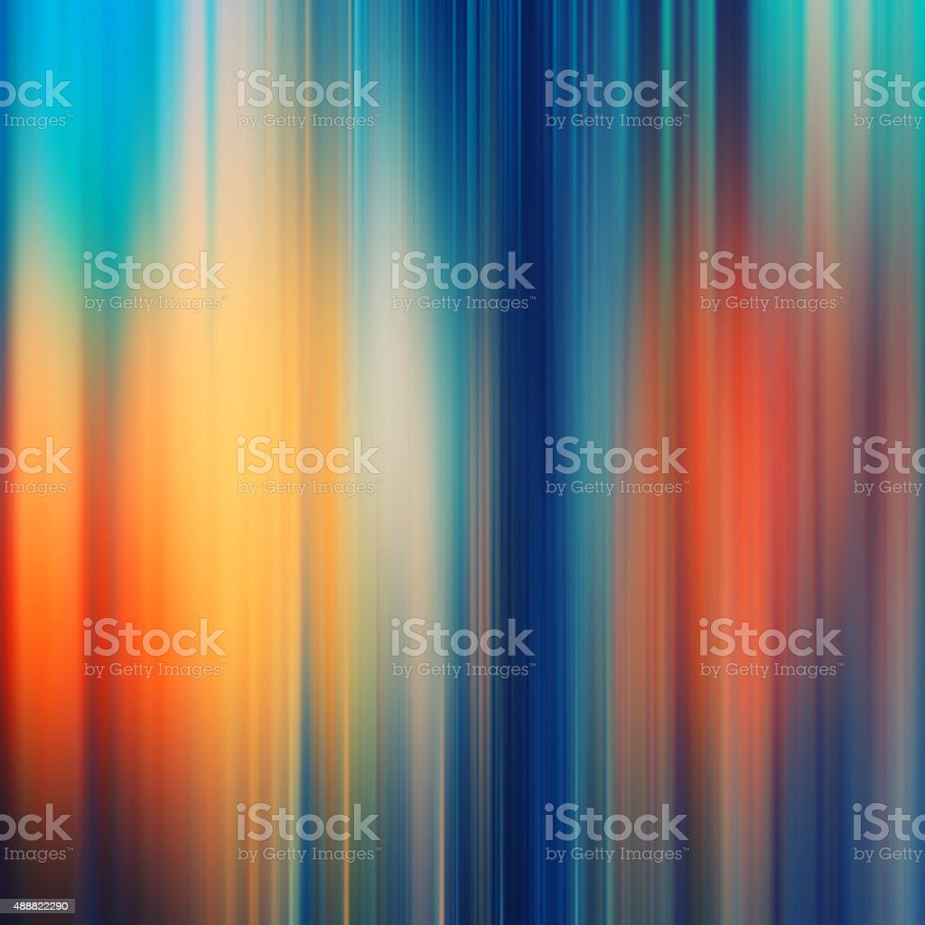 colorful gradient background blur lines stock photo
