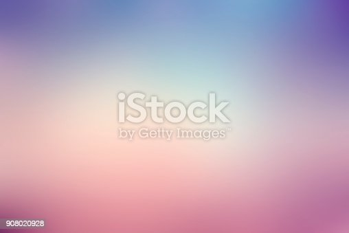 istock colorful gradient blur background 908020928