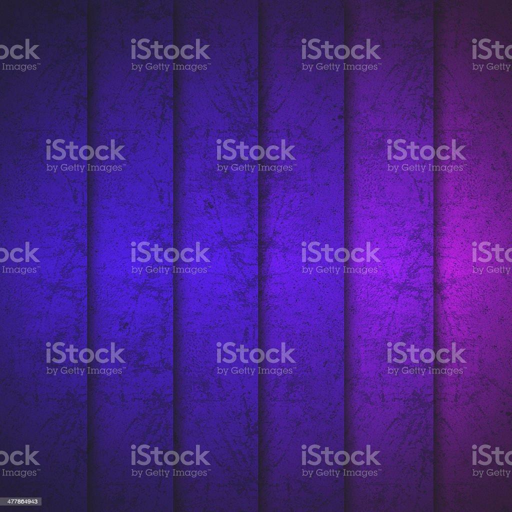 Colorful grunge background royalty-free stock photo